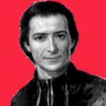 Blessed Marcellin Champagnat